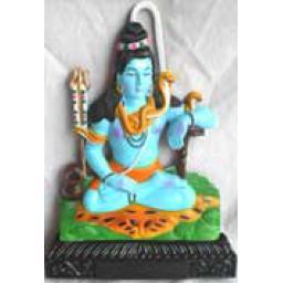 https://starbek-static.myshopblocks.com/images/tmp/hn_146_shankar_177.jpg