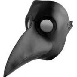 https://starbek-static.myshopblocks.com/images/tmp/bh_306_mask_177.jpg