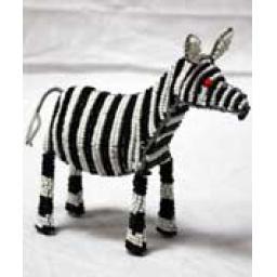 https://starbek-static.myshopblocks.com/images/tmp/af_463_zebra1.5.jpg