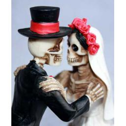 https://starbek-static.myshopblocks.com/images/tmp/mx_175_wedding_450b.jpg