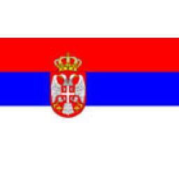 https://starbek-static.myshopblocks.com/images/tmp/fg_180_serbianew.jpg