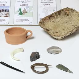 Stone Age Artefacts Pack b.jpg