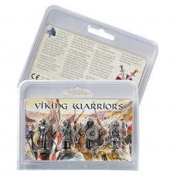 VK_100 Viking Figures.jpg
