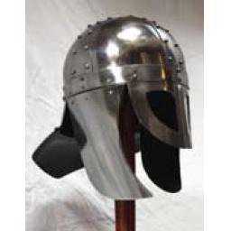https://starbek-static.myshopblocks.com/images/tmp/vk_101_helmet1.5.jpg