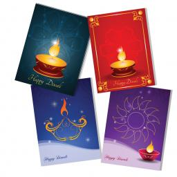 diwali cards.png