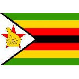 https://starbek-static.myshopblocks.com/images/tmp/fg_214_zimbabwe100.jpg
