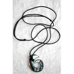 https://starbek-static.myshopblocks.com/images/tmp/nz_130_necklace500b.jpg