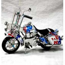 https://starbek-static.myshopblocks.com/images/tmp/as_205_motorbike1.5.jpg