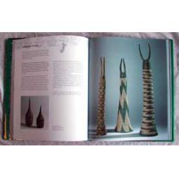 https://starbek-static.myshopblocks.com/images/tmp/af_195c_africa_book.jpg