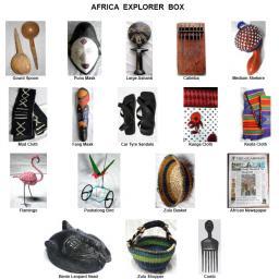 XB_253 Africa Explorer Box.jpg