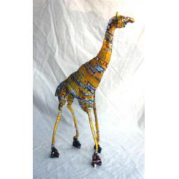 https://starbek-static.myshopblocks.com/images/tmp/af_109_giraffe_700.jpg