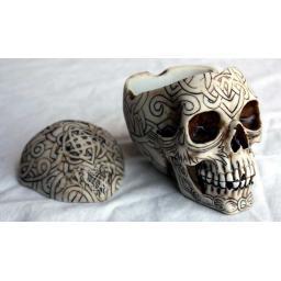 https://starbek-static.myshopblocks.com/images/tmp/bh_229_skull_800b.jpg