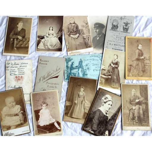 Original Photocards