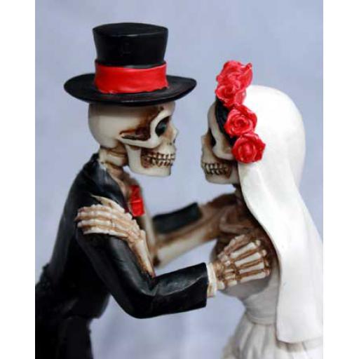 https://starbek-static.myshopblocks.com/images/tmp/mx_175_wedding_450a.jpg