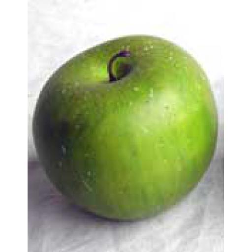2 x Green Apples