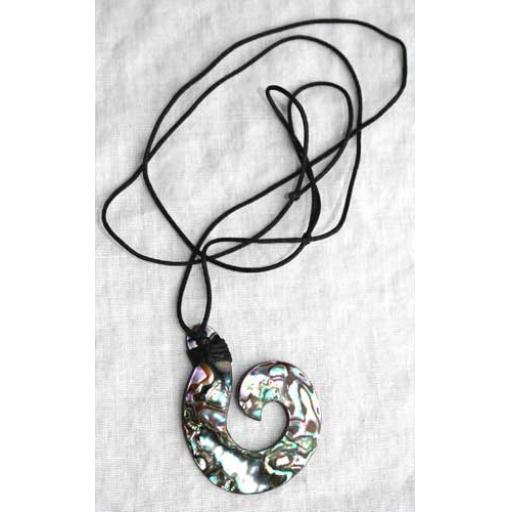 https://starbek-static.myshopblocks.com/images/tmp/nz_123_necklace500b.jpg