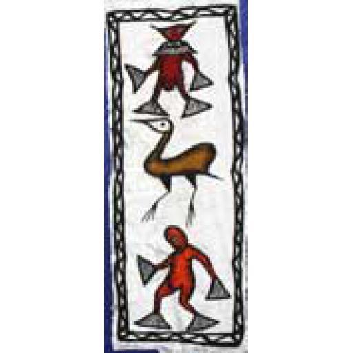 Korhogo