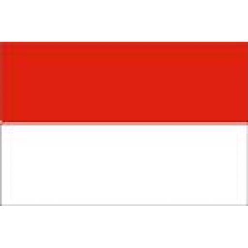 https://starbek-static.myshopblocks.com/images/tmp/fg_136_indonesia100.jpg