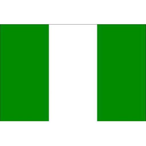 https://starbek-static.myshopblocks.com/images/tmp/fg_342_nigeria450.jpg