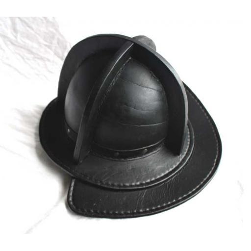 Medium Fireman's Hat