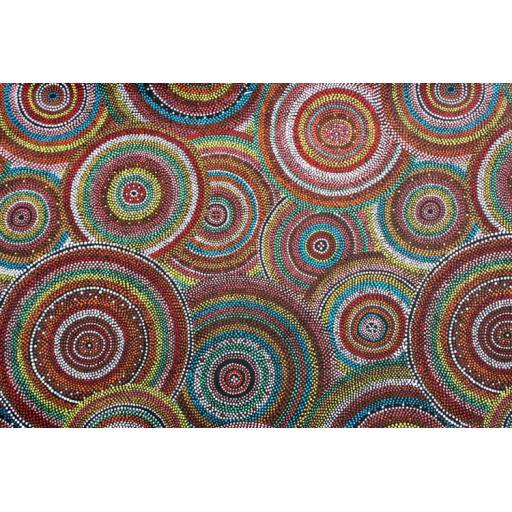 Mugungalyi Textile