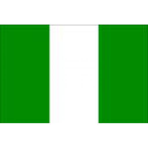 https://starbek-static.myshopblocks.com/images/tmp/fg_342_nigeria100.jpg
