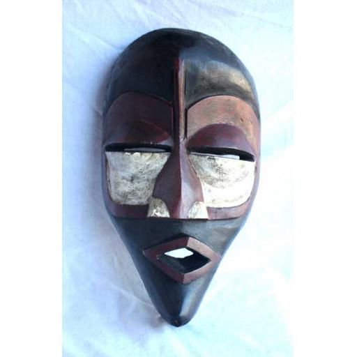 Dan Mask