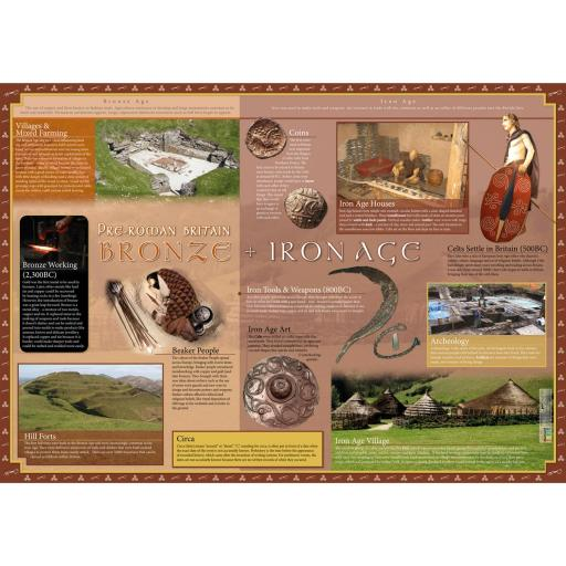 Stone Age Poster b.jpg