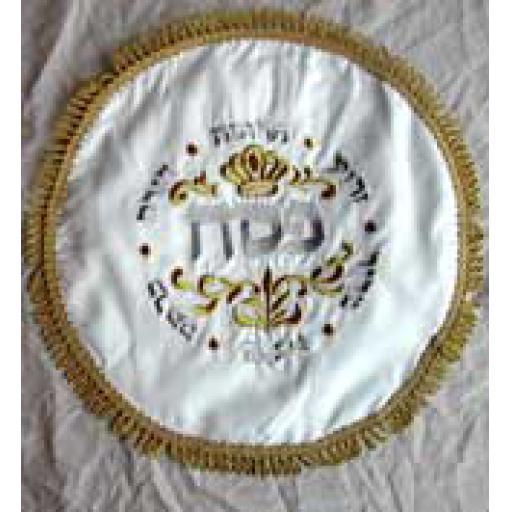 Matzoh Cloth