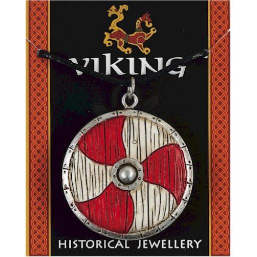 VK_113 Viking Shield Pendant.jpg