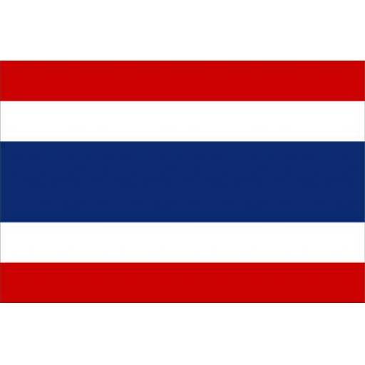 https://starbek-static.myshopblocks.com/images/tmp/fg_148_thailand500.jpg