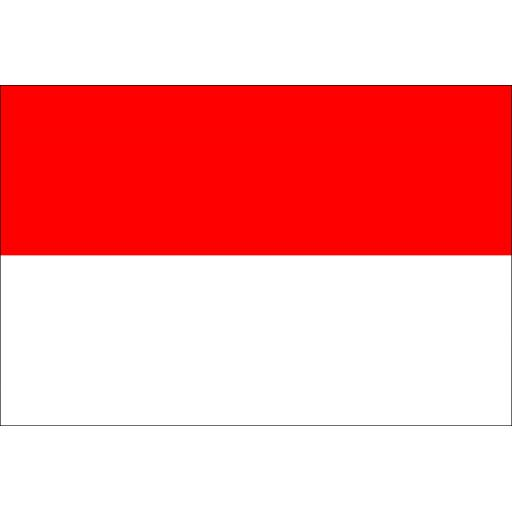 1920px-Flag_of_Indonesia.jpg