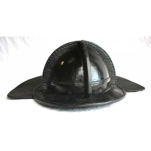 Great Fire of London Fireman's Hat