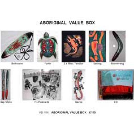 https://starbek-static.myshopblocks.com/images/tmp/vb_104_aboriginal1.5.jpg