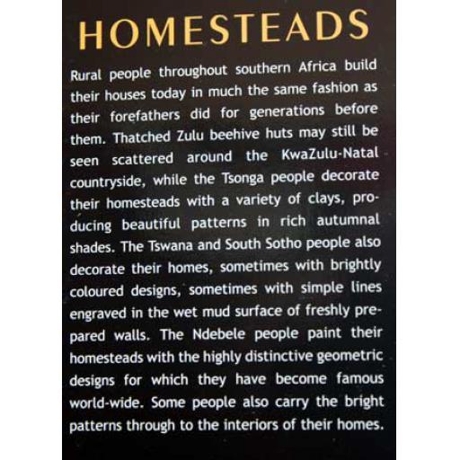 https://starbek-static.myshopblocks.com/images/tmp/af_112_homesteads_500b.jpg