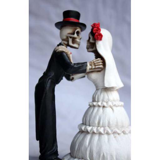 https://starbek-static.myshopblocks.com/images/tmp/mx_175_wedding_650a.jpg