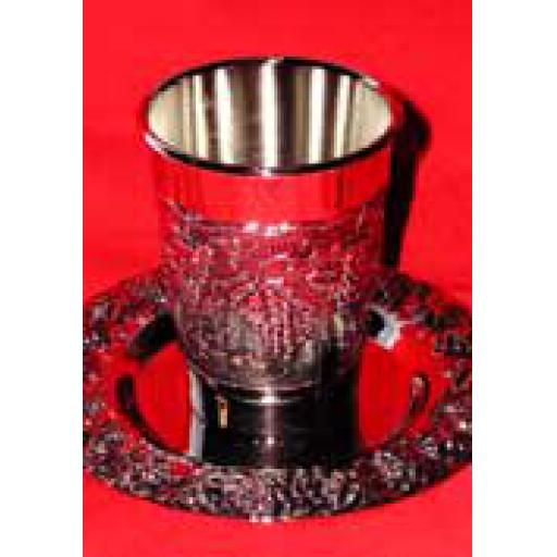 Kidush Cup
