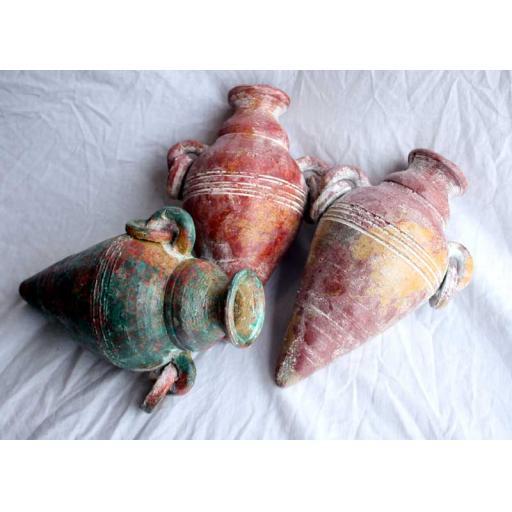 Medium Amphora