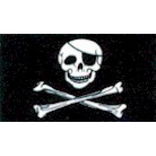 https://starbek-static.myshopblocks.com/images/tmp/fg_349_skull.jpg