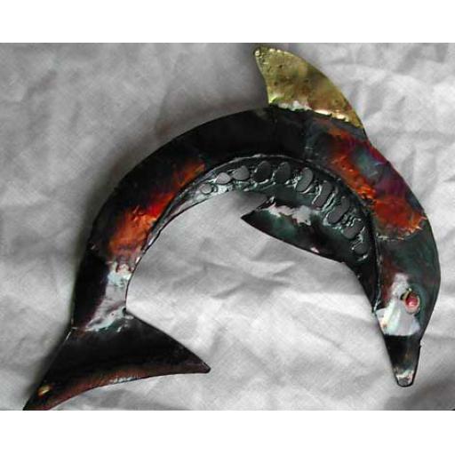https://starbek-static.myshopblocks.com/images/tmp/mx_122_dolphin4.jpg