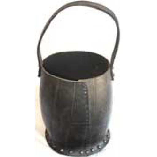Large Car Tyre Bucket