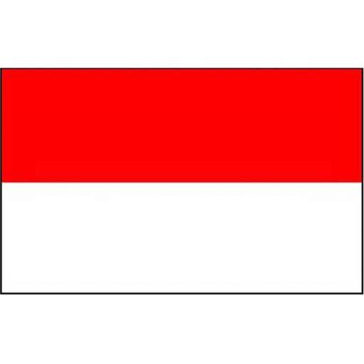 https://starbek-static.myshopblocks.com/images/tmp/fg_136_indonesia500.jpg