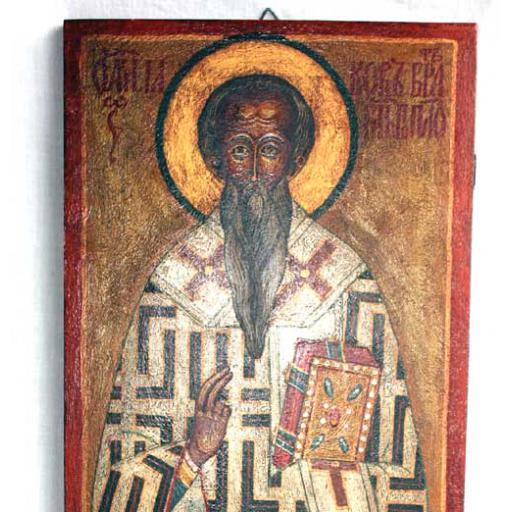 Large Icon