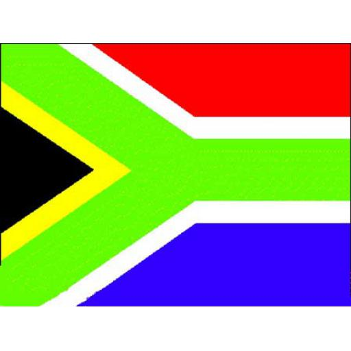 https://starbek-static.myshopblocks.com/images/tmp/fg_209_safrica450.jpg