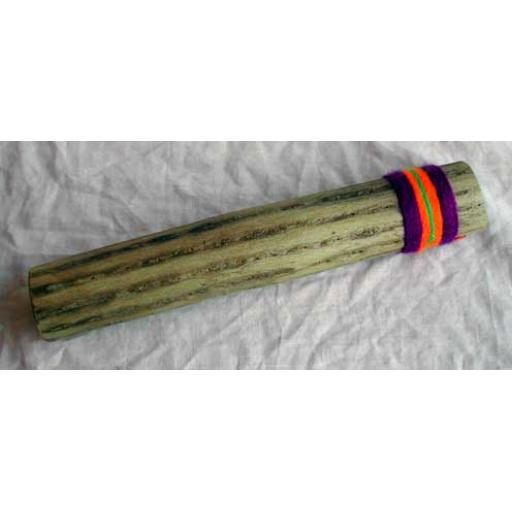 Small Rain Stick