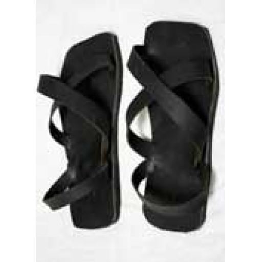 https://starbek-static.myshopblocks.com/images/tmp/af_471_shoes1.5.jpg