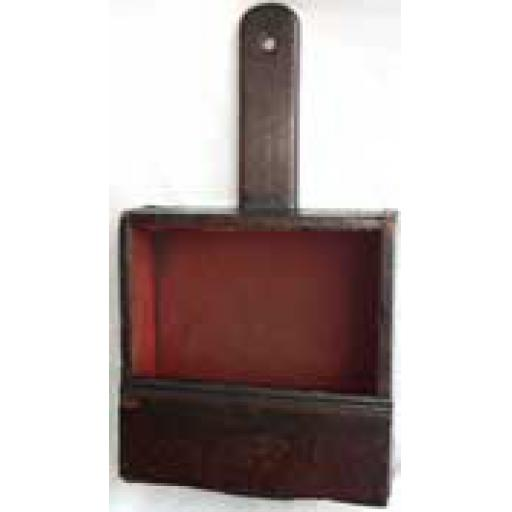 1792 Collection Box