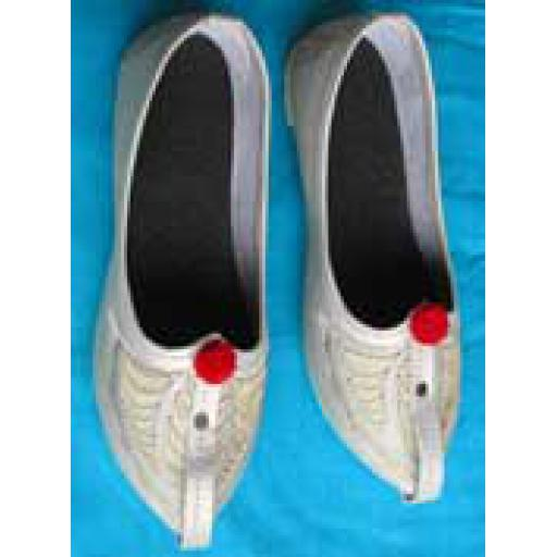 https://starbek-static.myshopblocks.com/images/tmp/in_130_childsshoes1.5.jpg