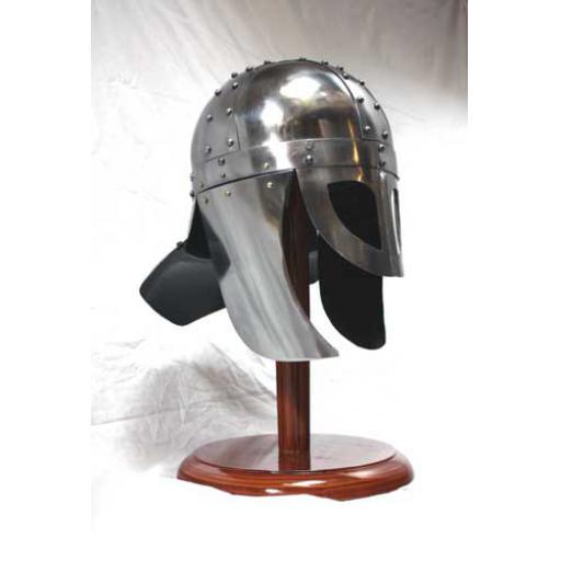 https://starbek-static.myshopblocks.com/images/tmp/vk_101_helmet500a.jpg