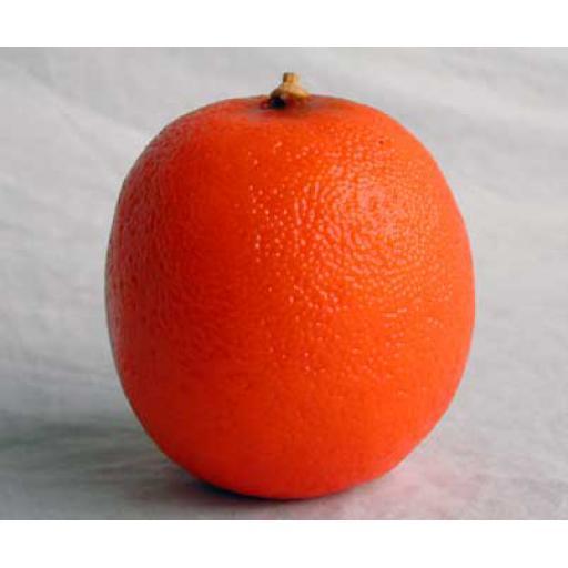 2 x Oranges